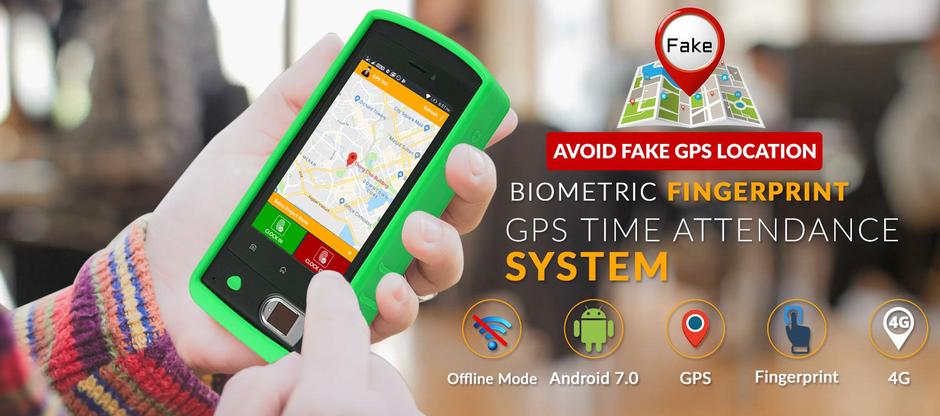 Biometric-banner